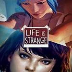 Life is Strange: Limited Edition beschikbaar vanaf 22 januari
