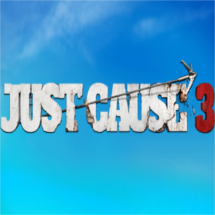 Just Cause 3 - Launchtrailer