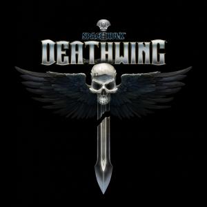 Space Hulk: Deathwing nu beschikbaar!
