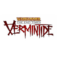 Dit is Warhammer: End Times - Vermintide