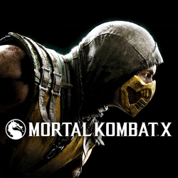 Mortal Kombat X Far West Style