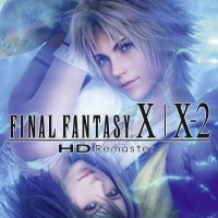 Nieuwe trailer voor Final Fantasy X/X-2 HD Remastered