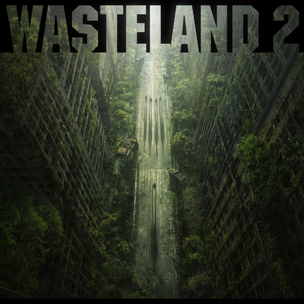 Launch Trailer voor Wasteland 2