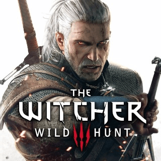 The Witcher 3: Wild Hunt - Game of the Year Edition nu beschikbaar