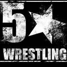 5 Star Wrestling krijgt release date