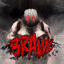 De review van vandaag: BRAWL