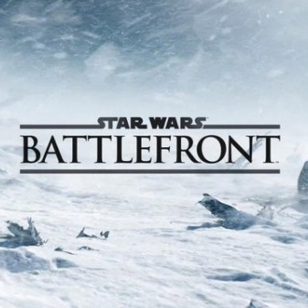 E3-trailer en gameplaydemo Star Wars: Battlefront