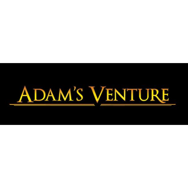 Adam's Venture: Origins, een nieuw, next-gen avontuur