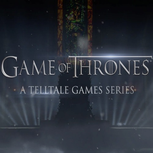 Game of Thrones episode 6 - The Ice Dragon