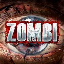 De review van vandaag: ZOMBI