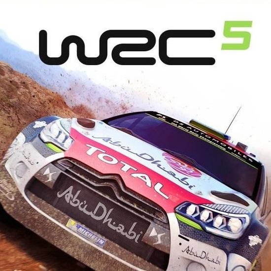ESPORTS WRC RONDE #2 – Rally van Zweden