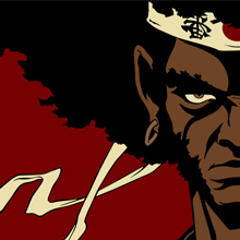 Afro Samurai 2: Revenge of Kuma – Secret Sauce Trailer