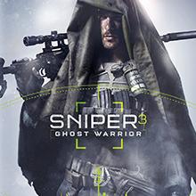 Sniper: Ghost Warrior 3 - Verhaaltrailer
