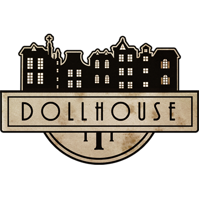 Box art Dollhouse onthult