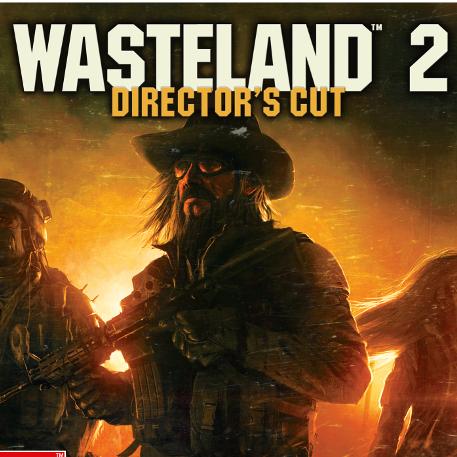 De review van vandaag: Wasteland 2