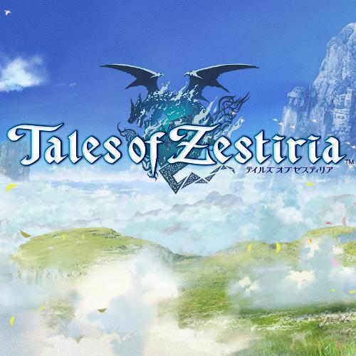 De review van vandaag: Tales of Zestiria