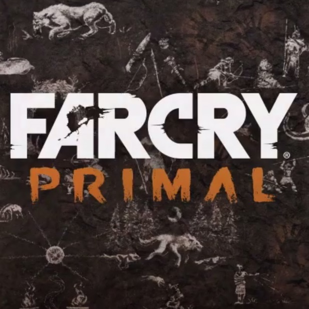 Far Cry Primal krijgt gratis Survivor Mode