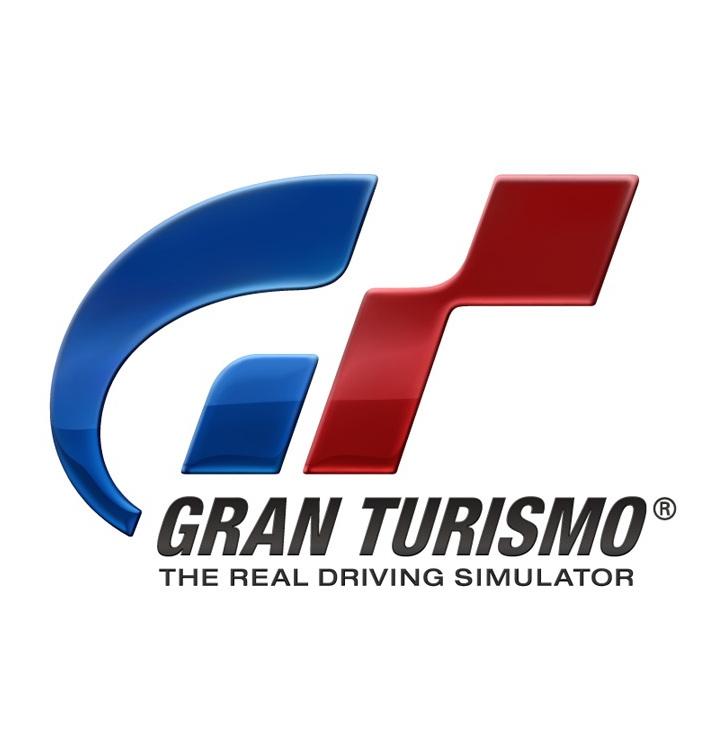 GT Sport-bèta opent ook voor ons de deuren