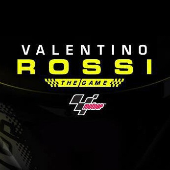 Valentino Rossi The Game - Misano