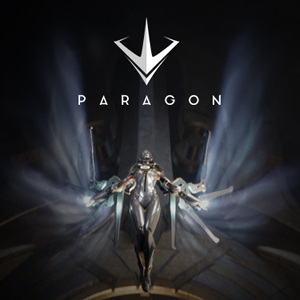 Paragon early access is nu bezig!
