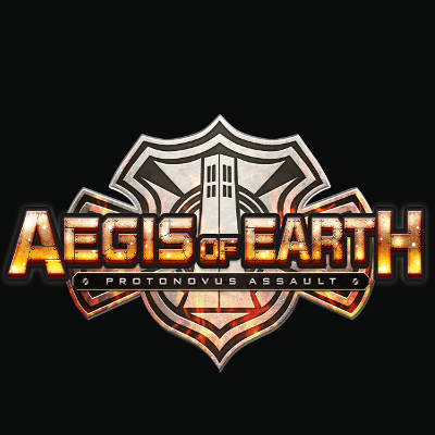 De review van vandaag: Aegis of Earth: Protonovus Assault
