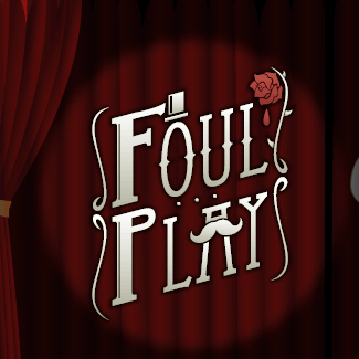 De review van vandaag: Foul Play