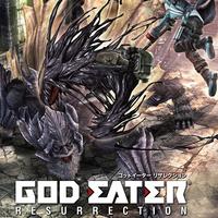 Assassination Classroom DLC, gameplay video's en meer voor God Eater 2 Rage Burst