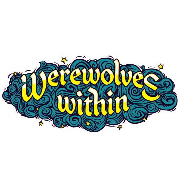 Werewolves Within nu beschikbaar