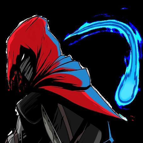 Aragami: Shadow Edition en Aragami: Nightfall hebben beide een launch trailer