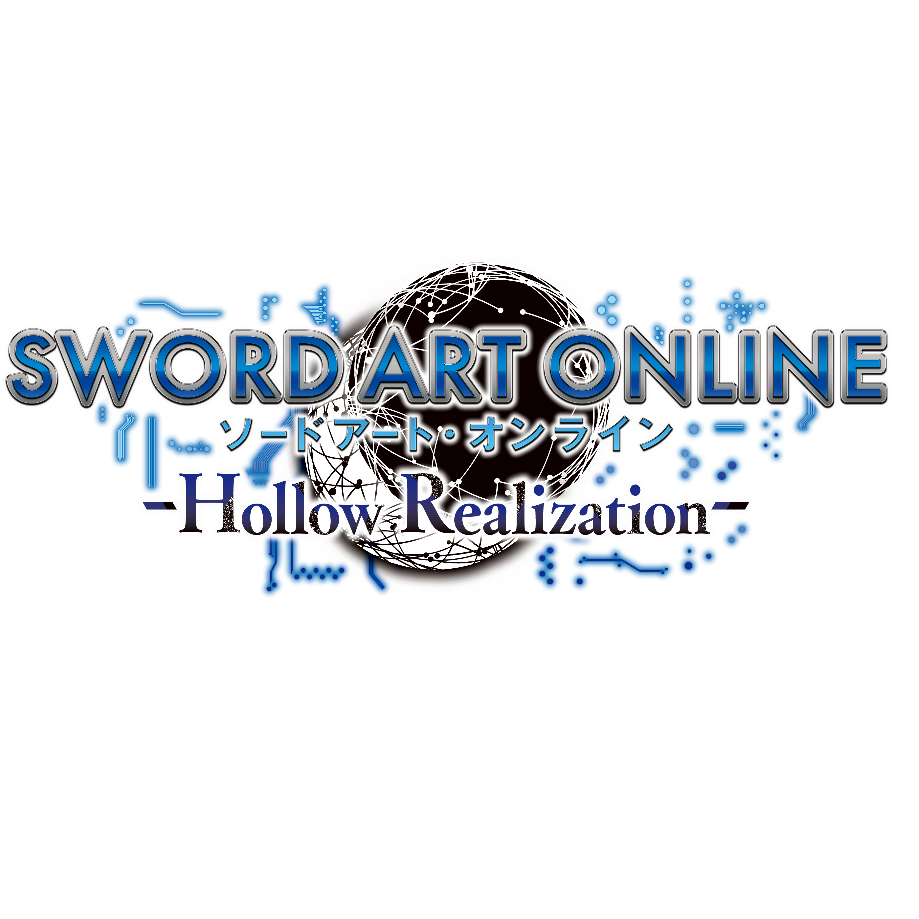 Nieuwe features onthuld voor Sword Art Online: Hollow Realization