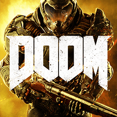 Nieuwe DOOM-video, Update 2, Double XP weekend en Unto the Evil releasedatum onthuld
