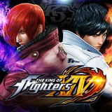 Vier nieuwe personages voor The King of Fighters XIV