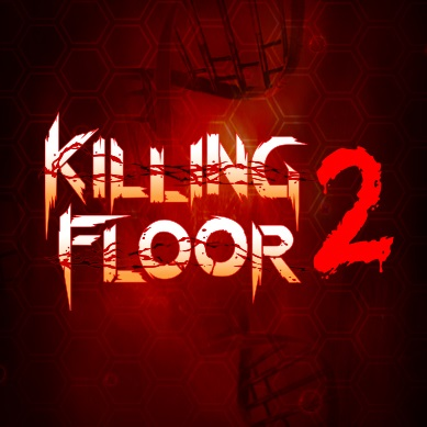 Killing Floor 2 is goud gegaan!