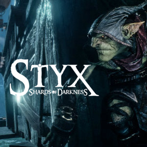 Review: Styx - Shards of Darkness