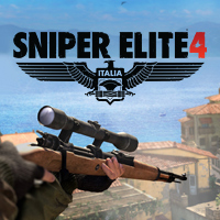 Sniper Elite 4 toont Target Führer missie in eerste gameplay trailer