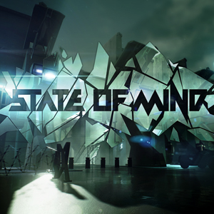 Review: State of Mind