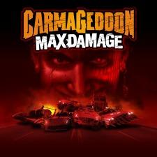 De review van vandaag: Carmageddon: Max Damage