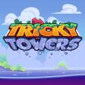 Tricky Towers nu fysiek in de winkel!