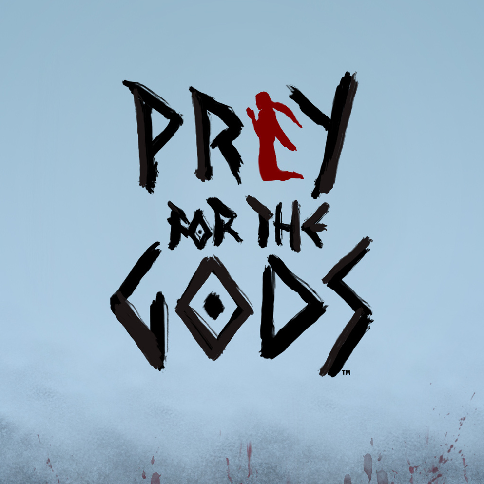 Prey for the Gods - Sfeervolle Trailer