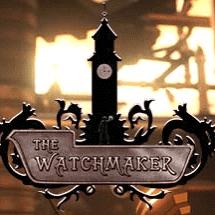 The Watchmaker aangekondigd