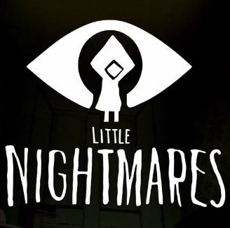 Review: Little Nightmares: The Depths DLC