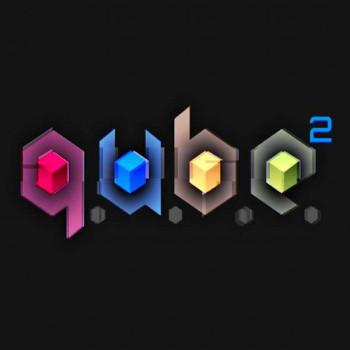 [Gamescom 2016] QUBE 2