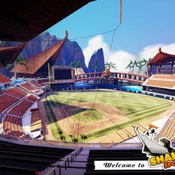 Super Mega Baseball 2 staat klaar voor volgend jaar