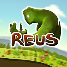 Review: REUS