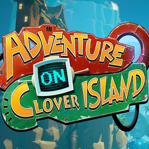 Skylar and Plux: Adventure on Clover Island - Tutorial Gameplay