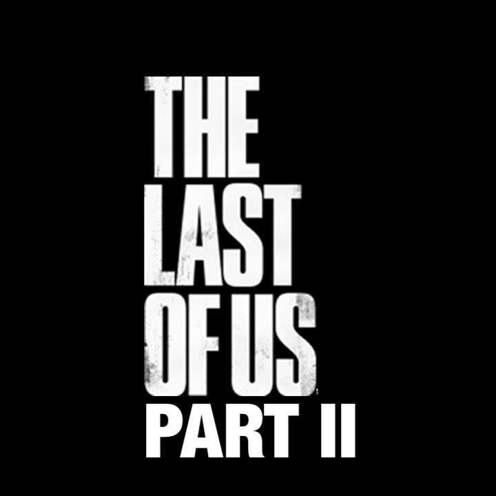 The Last of Us: Part 2 aangekondigd