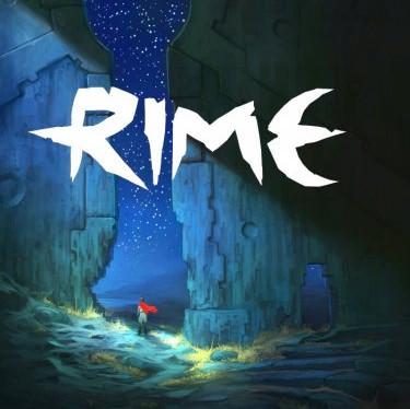 RiME is vanaf vandaag beschikbaar
