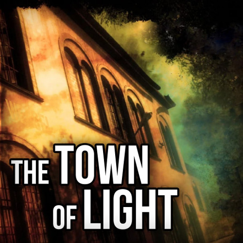 Developer Diary voor The Town of Light