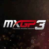 Review: MXGP 3