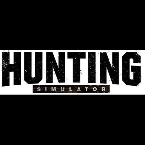 Hunting Simulator krijgt een nieuwe trailer